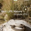 Best LIFE Nature Projects 2011